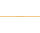 Moira Andrew poet author