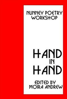 Moira Andrew Hand in Hand