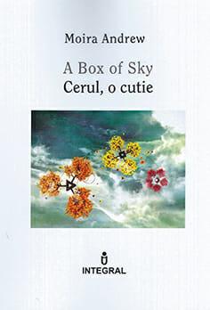 A Box of Sky
