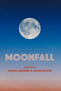 Moira Andrew Moonfall